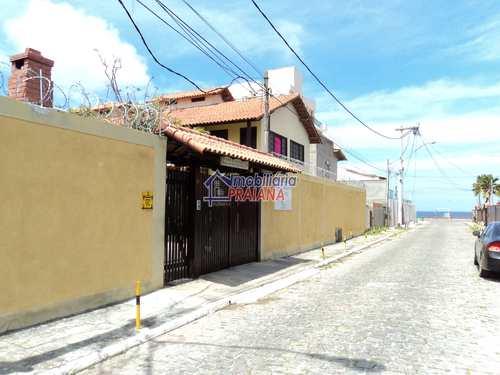 Casa de Condomínio, código T498 em Arraial do Cabo, bairro Praia Grande