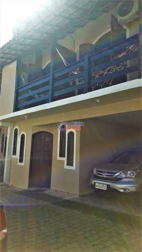 Casa de Vila, código V2323 em Arraial do Cabo, bairro Praia Grande
