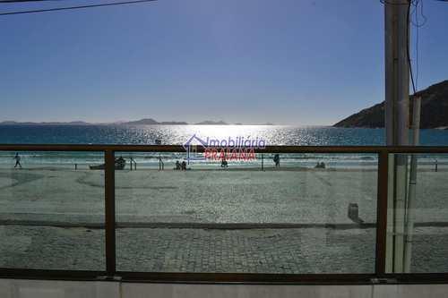 Loft, código V703 em Arraial do Cabo, bairro Prainha