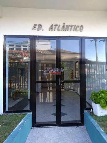 Apartamento, código V1204 em Arraial do Cabo, bairro Prainha