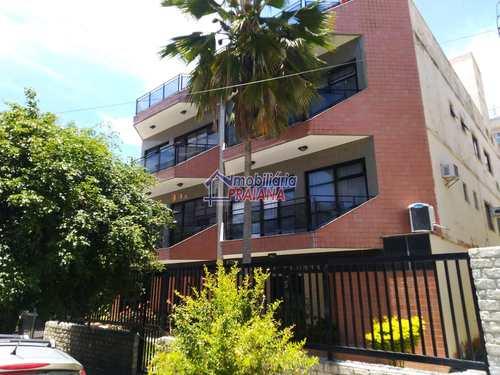 Cobertura, código V00202 em Arraial do Cabo, bairro Prainha