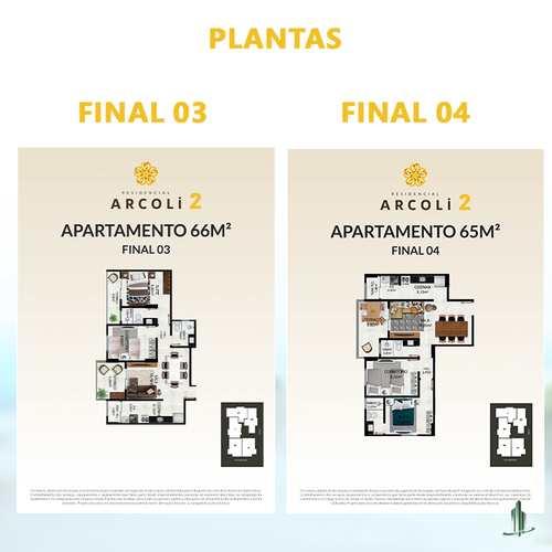 Apartamento, código 1153 em Praia Grande, bairro Canto do Forte