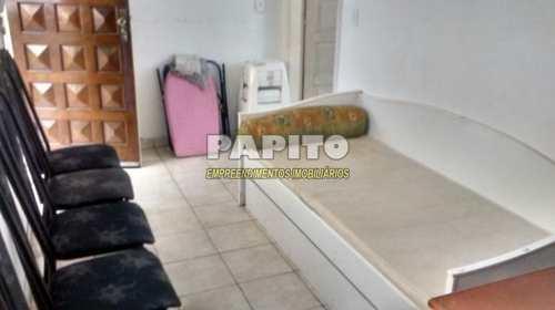 Apartamento, código 57976194 em Praia Grande, bairro Tupi
