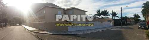Casa, código 57992219 em Praia Grande, bairro Solemar