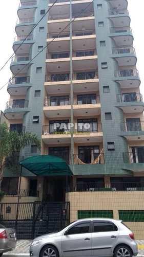 Apartamento, código 57966174 em Praia Grande, bairro Vila Assunção