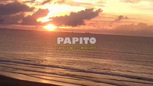 Apartamento, código 57421450 em Praia Grande, bairro Caiçara