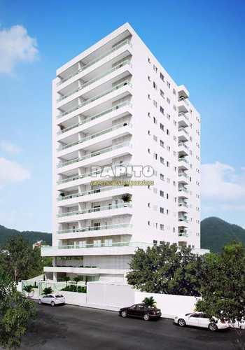 Apartamento, código 55528850 em Praia Grande, bairro Canto do Forte