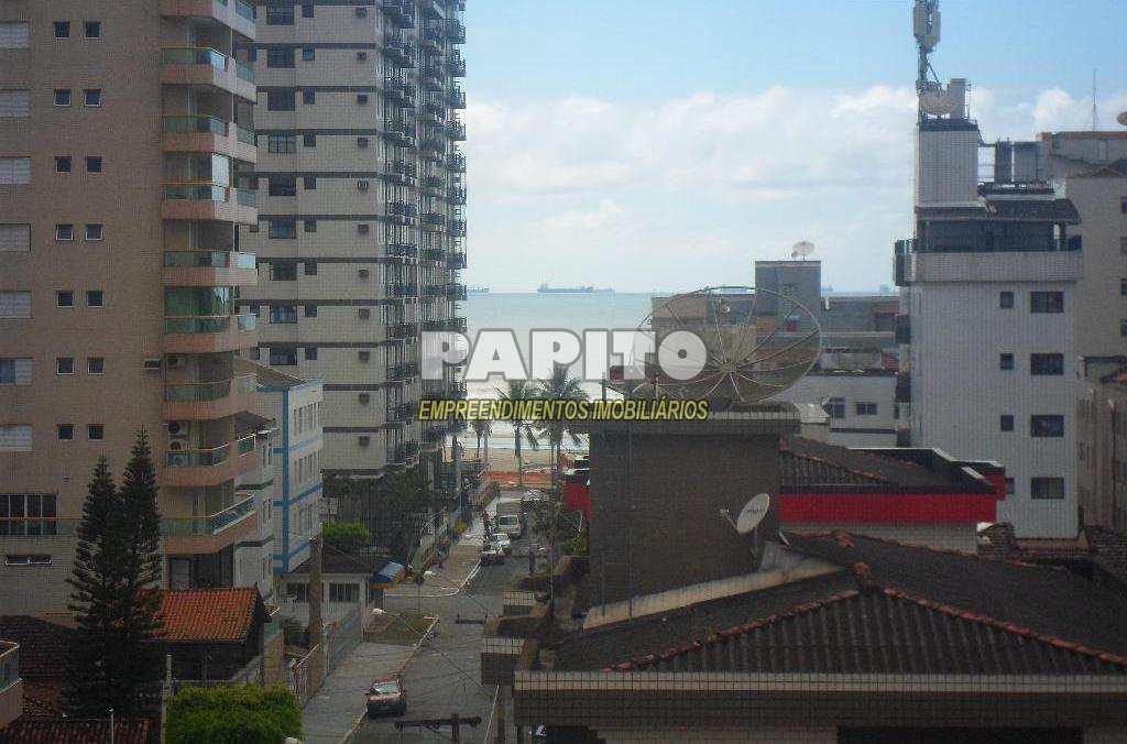 Apartamento em Praia Grande, no bairro Vila Assunção