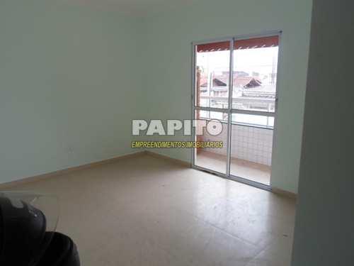 Casa, código 54065212 em Praia Grande, bairro Tupi