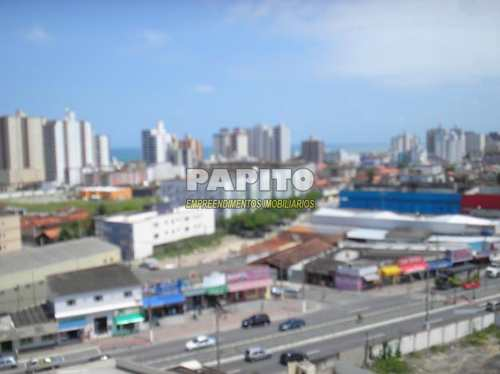 Apartamento, código 53205600 em Praia Grande, bairro Cidade Ocian
