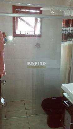 Casa, código 52976803 em Praia Grande, bairro Maracanã