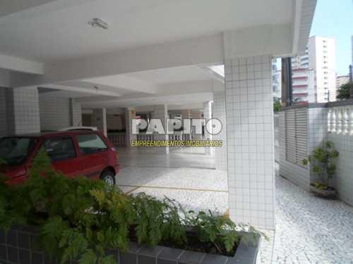 Kitnet, código 52405772 em Praia Grande, bairro Caiçara