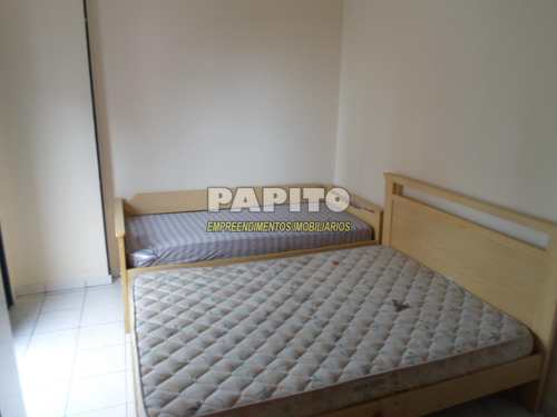 Apartamento, código 52256263 em Praia Grande, bairro Vila Mirim