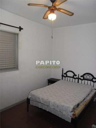 Apartamento, código 51886711 em Praia Grande, bairro Mirim