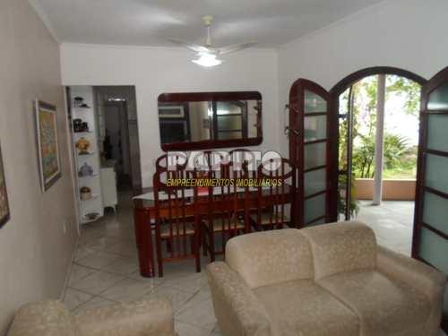 Casa, código 51881516 em Praia Grande, bairro Mirim