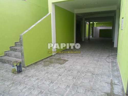 Kitnet, código 51827133 em Praia Grande, bairro Ribeirópolis
