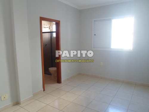 Apartamento, código 51062795 em Praia Grande, bairro Guilhermina
