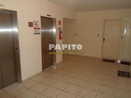 Apartamento, código 51024879 em Praia Grande, bairro Cidade Ocian