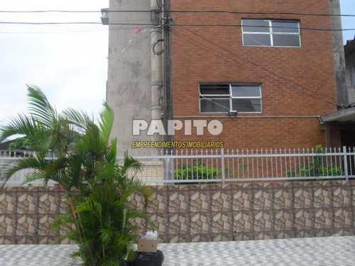 Kitnet, código 50272762 em Praia Grande, bairro Cidade Ocian