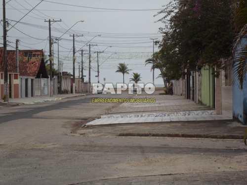 Apartamento, código 49749451 em Praia Grande, bairro Caiçara