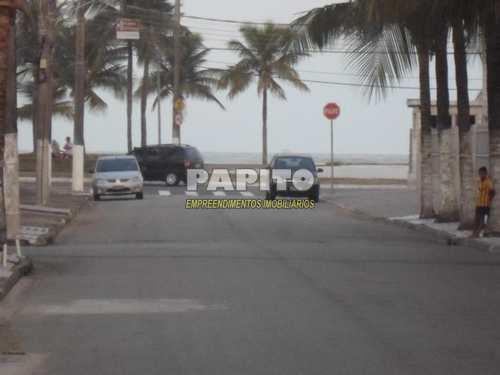Kitnet, código 49473664 em Praia Grande, bairro Mirim