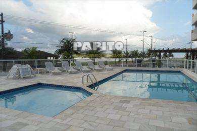 Apartamento, código 49453268 em Praia Grande, bairro Flórida