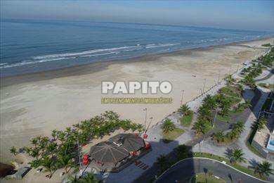 Apartamento, código 49453256 em Praia Grande, bairro Mirim