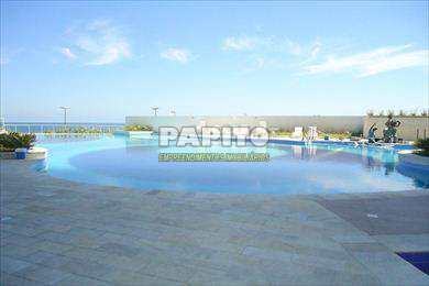 Apartamento, código 49453246 em Praia Grande, bairro Mirim