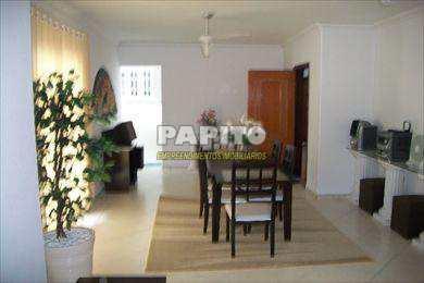 Apartamento, código 49453186 em Praia Grande, bairro Vila Mirim