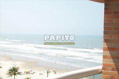 Apartamento, código 49453184 em Praia Grande, bairro Vila Mirim