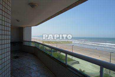 Apartamento, código 49453138 em Praia Grande, bairro Caiçara