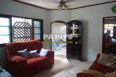 Casa, código 49453066 em Praia Grande, bairro Maracanã