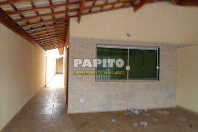 Casa, código 49452993 em Praia Grande, bairro Vila Mirim