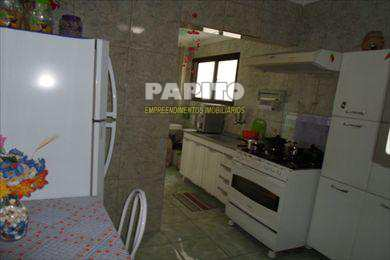 Apartamento, código 49452969 em Praia Grande, bairro Cidade Ocian