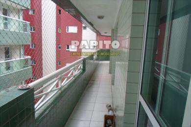 Apartamento, código 49452961 em Praia Grande, bairro Canto do Forte