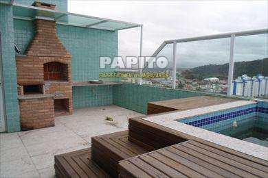 Apartamento, código 49452947 em Praia Grande, bairro Canto do Forte