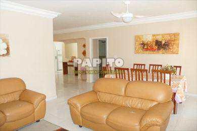 Apartamento, código 49452815 em Praia Grande, bairro Tupi