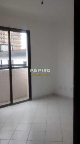 Apartamento, código 60011125 em Praia Grande, bairro Tupi