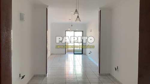 Apartamento, código 60011170 em Praia Grande, bairro Boqueirão