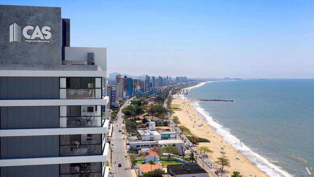 empreendimento em Balneário Piçarras, bairro Centro