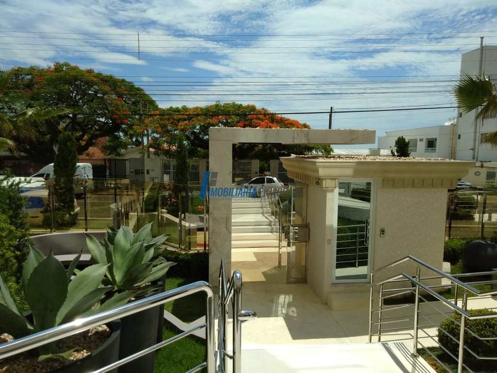 Empreendimento em Balneário Piçarras, no bairro Centro
