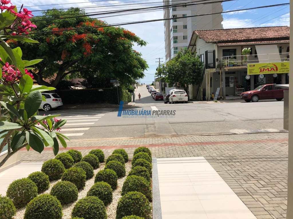 Empreendimento em Balneário Piçarras, no bairro Itacolomi
