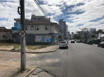 Terreno, código 7 em Balneário Piçarras, bairro Centro