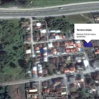 Casa em Balneário Piçarras, bairro Santo Antônio