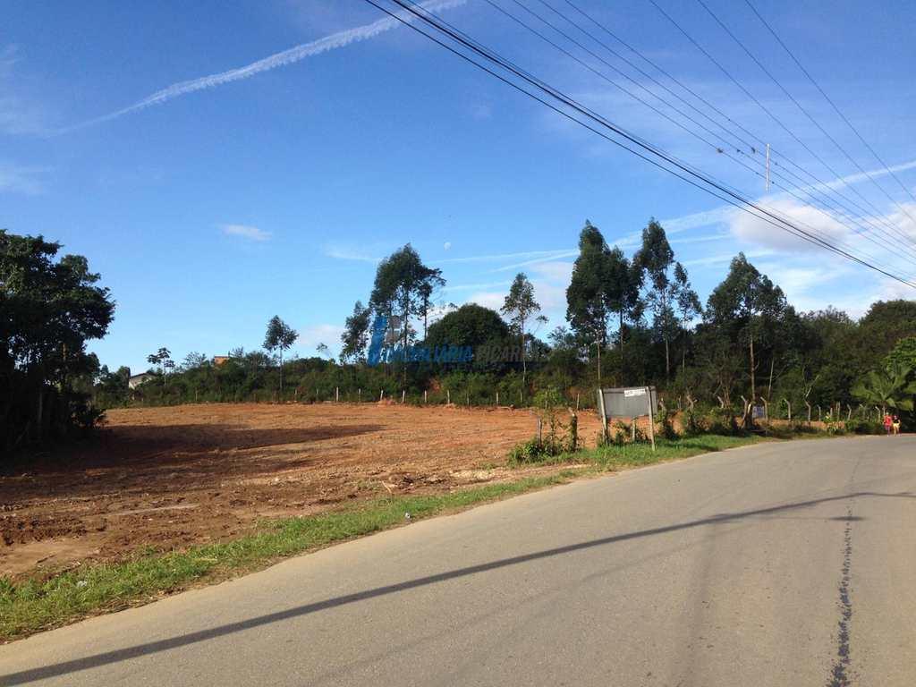 Terreno em Balneário Piçarras, no bairro Nossa Senhora da Paz
