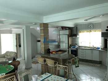 Sobrado, código 77 em Barra Velha, bairro Itajuba