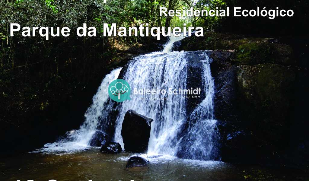 Condomínio em Santo Antônio do Pinhal, no bairro Condomínio Parque da Mantiqueira