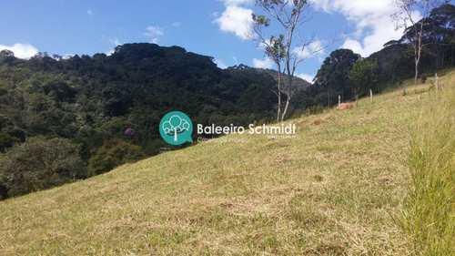 Terreno, código 3 em Santo Antônio do Pinhal, bairro Proximo Ao Centro