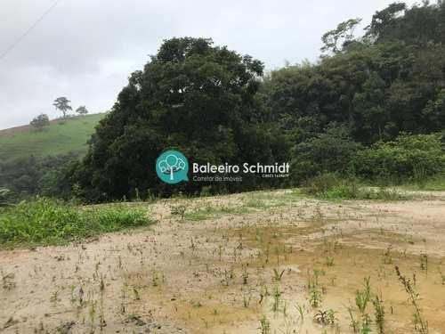 Terreno, código 16 em Santo Antônio do Pinhal, bairro Centro