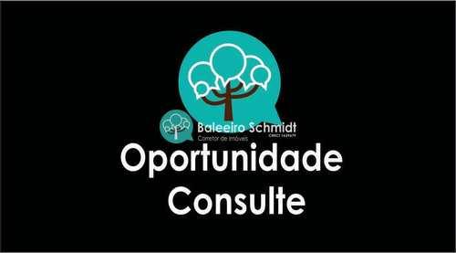 Terreno, código 19 em Santo Antônio do Pinhal, bairro Aprox 2 Km do Centro